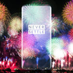 足立区花火大会にピッタリなスマホはアップデートで夜景機能が強化された『OnePlus 7 Pro』
