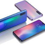 Xiaomi Mi 9が1日だけ3万円台突入・・・