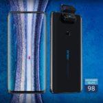 ASUS Zenfone 6をセール価格よりさらに安く買う方法