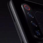 Xiaomi Mi 9 Proは『2K解像度』『5G対応』『45W充電』でiPhone討伐か