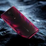 Xiaomi Mi 9T Proは8月20日からヨーロッパで発売予定