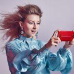 ASUS ROG PhoneやNubia Red Magic 3が安い!冷却機能で暑さを吹き飛ばせ!8/21 SALE