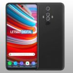 Xiaomiの新たな特許は『Pocophone F2』用か!?