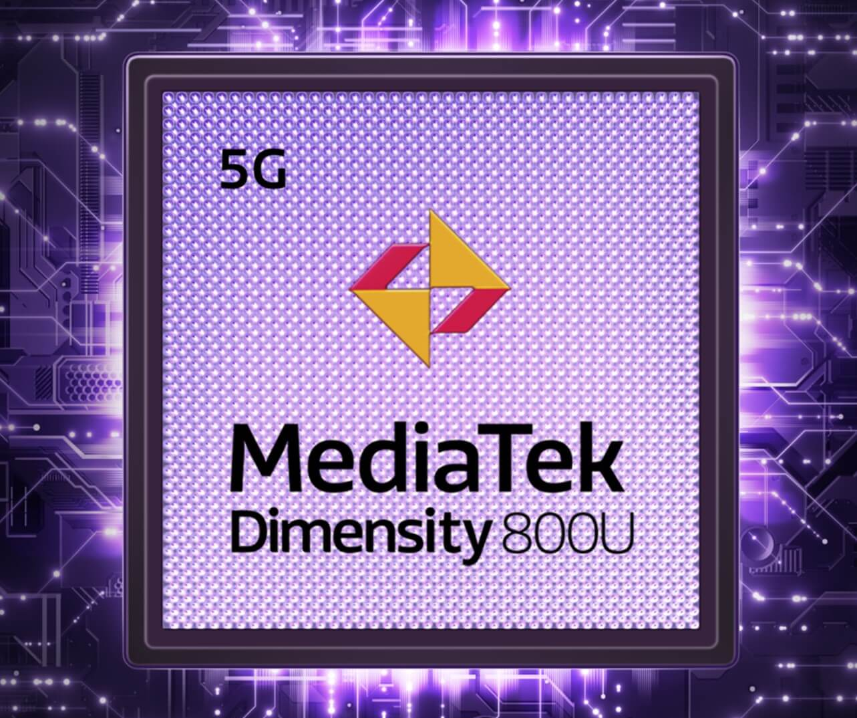 MediaTek dimensity_800u