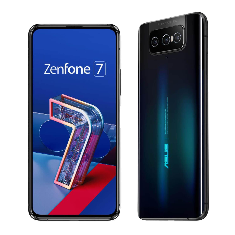 ZenFone 7 SALE