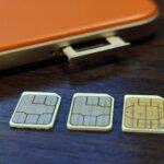 コスパの高い格安SIMの選び方