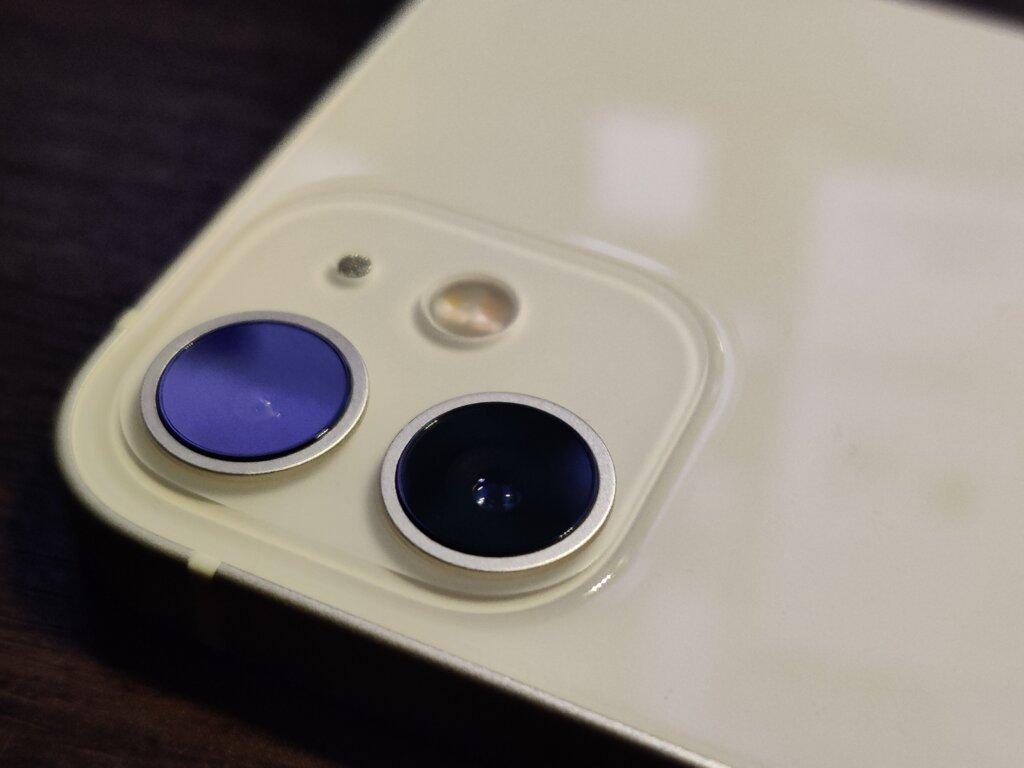 8万円台で発売されているAppleの最新モデルiPhone 12 mini