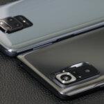 Redmi Note 10 Proのカメラはどこが凄いのか?Redmi Note 9Sと比較して検証