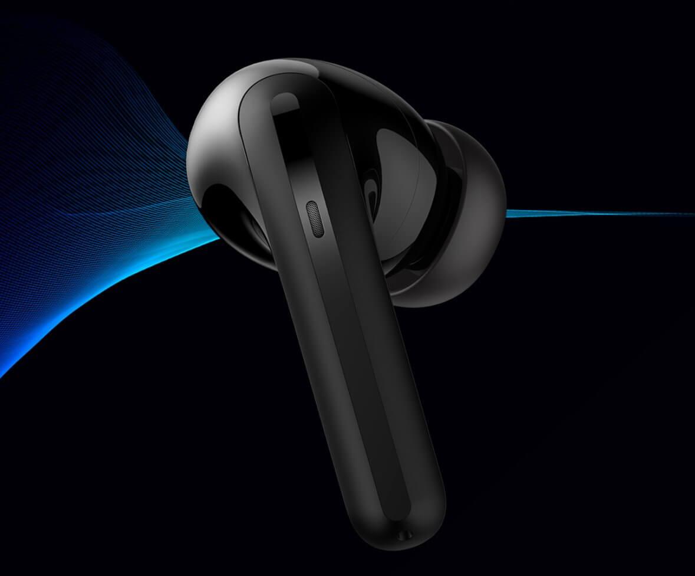Xiaomiの最新BluetoothイヤフォンFlipBuds Pro