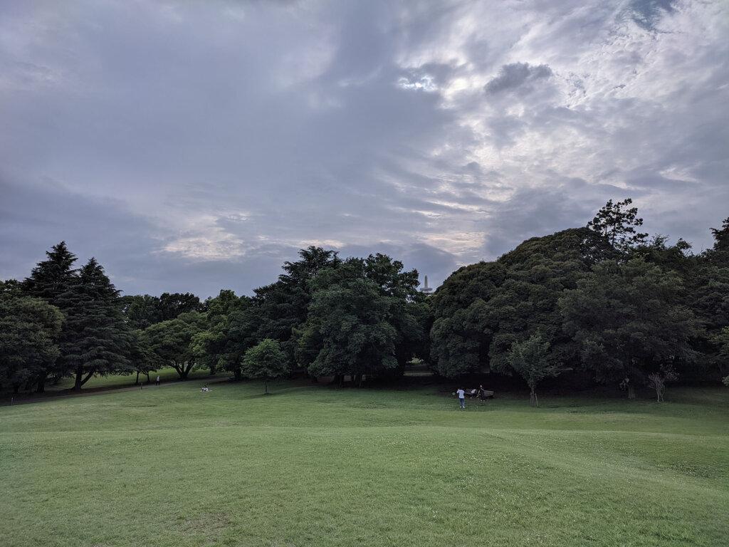 公園の画像2