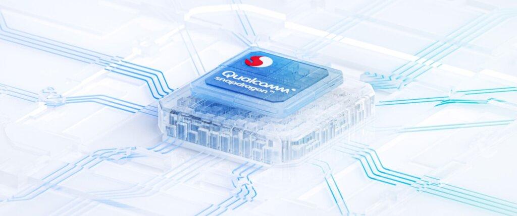 Snapdragon 780G 5G