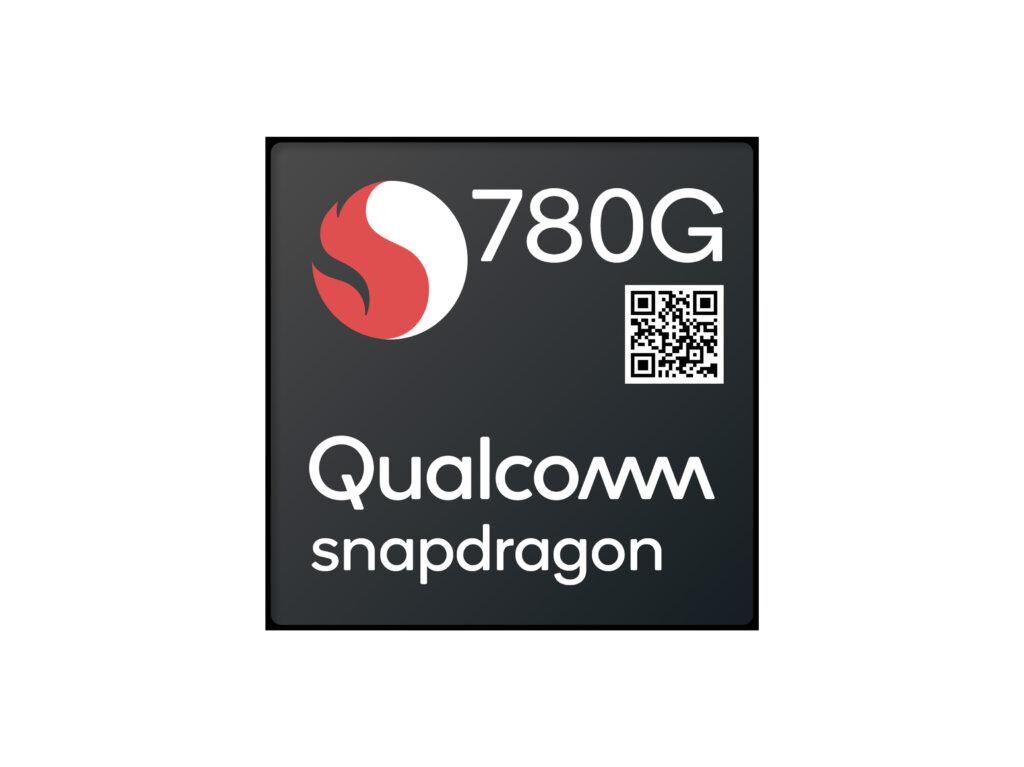 Snapdragon 780G
