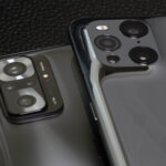 Find X3 Pro Redmi Note 10 Proカメラ画質比較