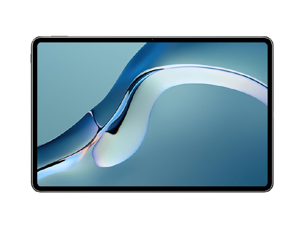 OPPO タブレット