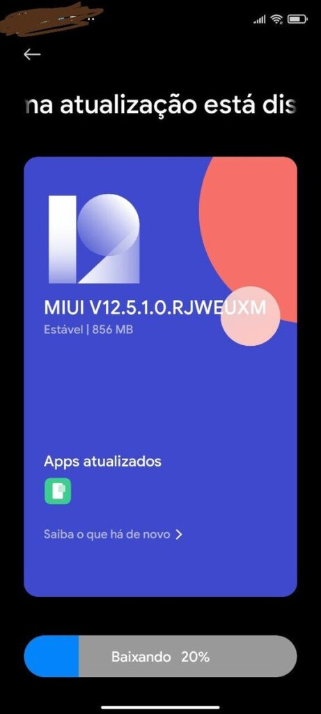 MIUI12.5