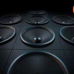 Mi Pad 5 Dolby
