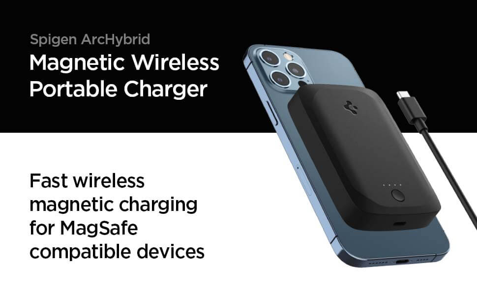 USB-C充電