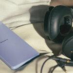 音楽環境が大きく改善されたXperia 10 III Lite