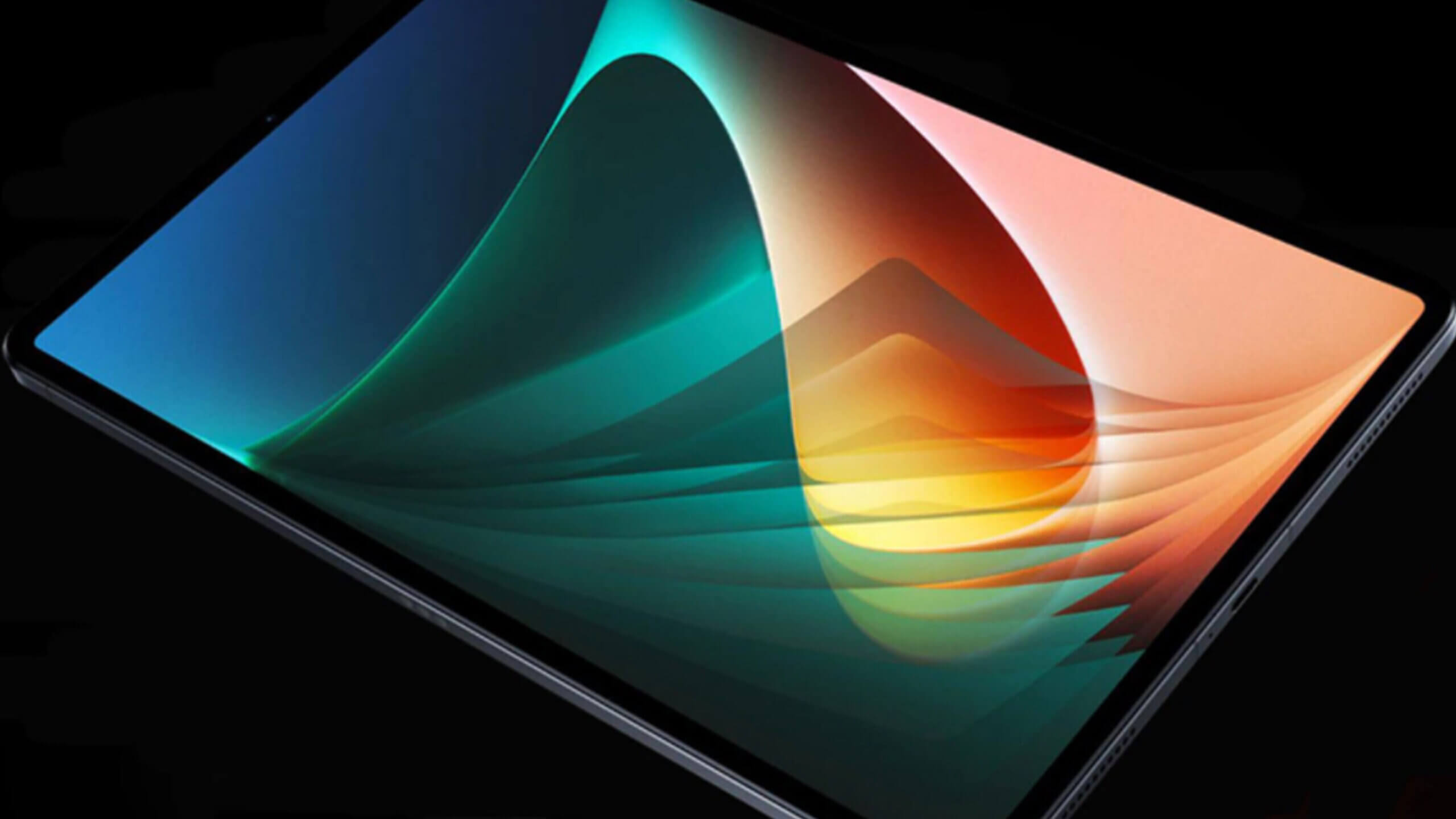 Xiaomi Pad5