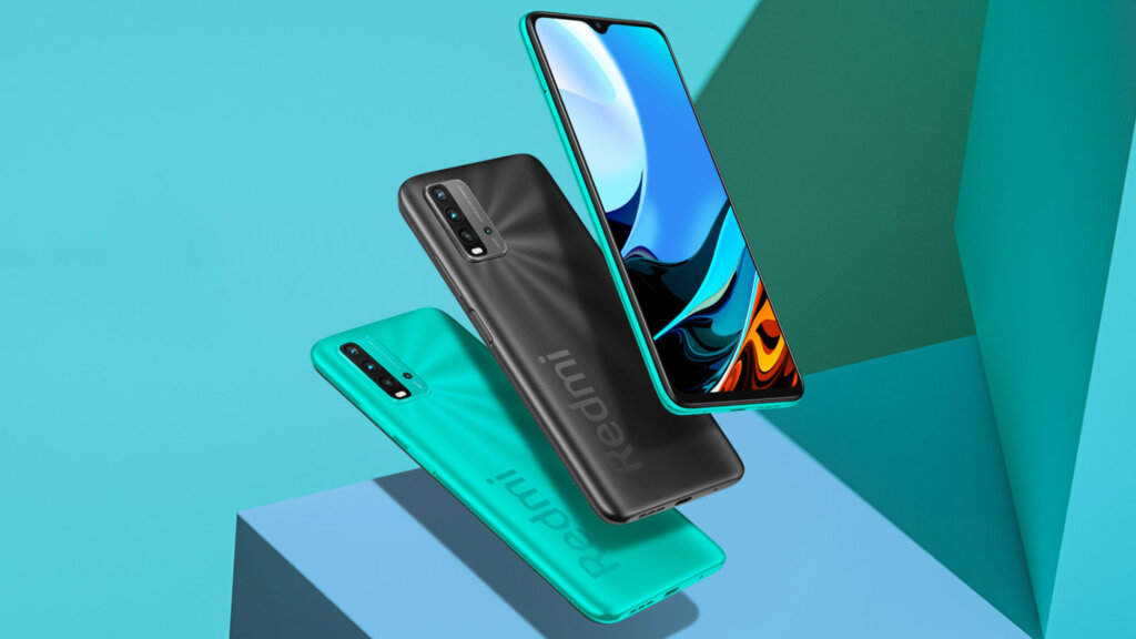 Xiaomiスマホセール