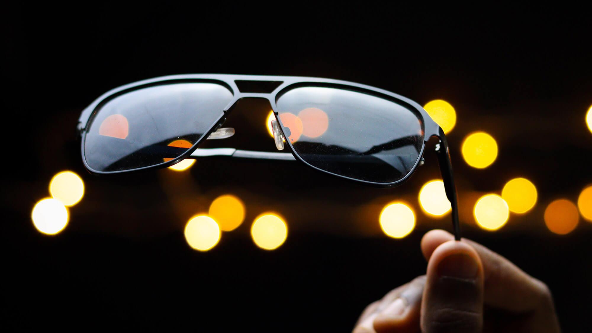 smartglass xiaomi