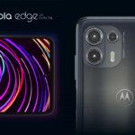 Motorola edge 20 fusion 安く買えるお店