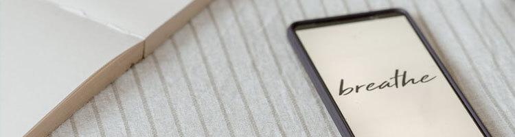 格安SIMのOCNモバイルONEは月額770円でスマホが運用出来る!音楽聴き放題!Wi-Fiスポット使い放題!