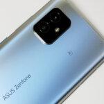 Zenfone 8 Customize