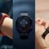 Xiaomi『Mi Band 4』『Amazfit Verge 2』『AmazFit Bip 2』が全部欲しくなる理由